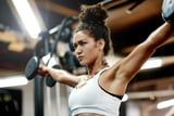 You Can Absolutely Speed Up Weight Loss! A Beachbody Trainer Shares 3 Fitness Tips