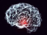 Over 70s' cognition skills get worse during cold months - and dementia-related proteins flare up
