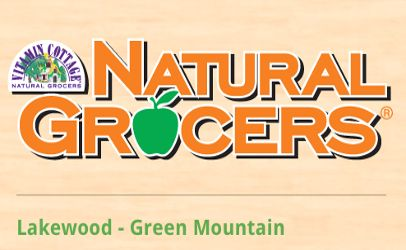 UPDATE: Salmonella illnesses linked to recalled Natural Grocers organic coconut prompt suspension of production