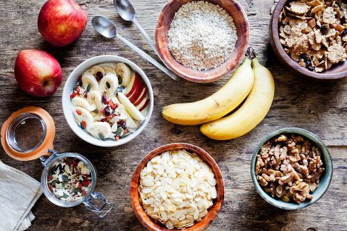 Will 2018 be the year that low FODMAP diets explode?