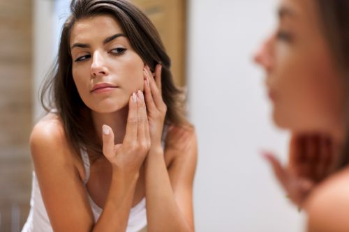 4 New Advances for Treating Skin and Body Issues