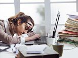 Daytime sleepiness increases risk of Alzheimer's