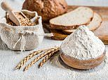 Adding vitamin D to flour would prevent 10million cases of deficiency