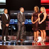 The Intense Audition Process 1 Woman Endured For The Biggest Loser