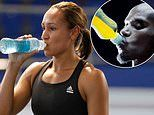 Elite athletes have poor oral health despite brushing twice daily