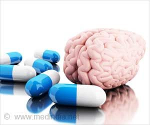 Cancer Drugs in Development can also Fight Certain Brain Diseases
