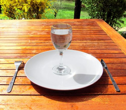FASTING now scientifically proven to boost longevity and prevent disease