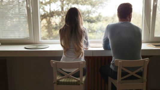 What I've Learned Since My Husband Confessed To Having An Affair
