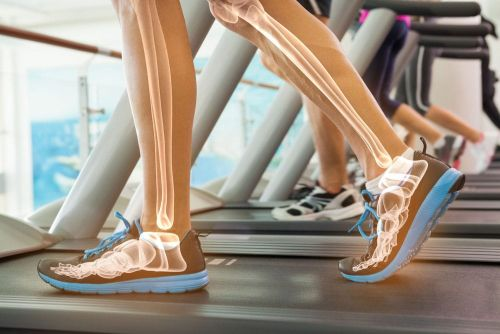 6 Things You Can Do as an Adult to Keep Your Bones Strong