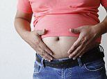 Cash-strapped NHS chiefs axe routine surgery for the obese