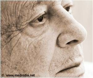Diagnosis and Prediction of Brain Atrophy Alzheimer's by Memory Tests