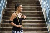8 of the Best Jump Ropes to Kick Start Your Fitness Goals