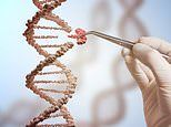 New DNA-editing method could fix 89% of genetic diseases, scientists claim