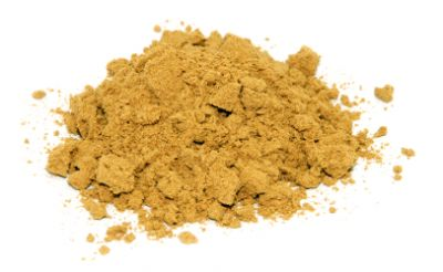 Importer recalls ground cumin after NY inspectors find lead