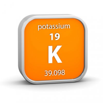 10 High Potassium Foods You Don't Eat Enough Of