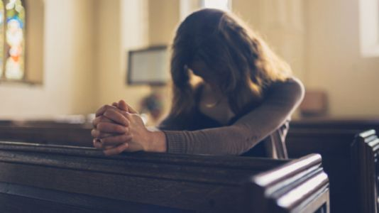 I Am A Person Of Faith And The Religious Right Does NOT Speak For Me