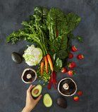 What Does It Mean to Be a Flexitarian? 10 Reasons You Should Try the Diet
