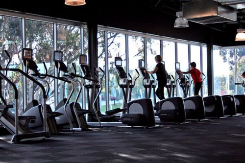 4 Things No One Tells You Before Joining The Gym