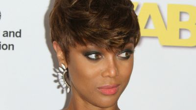 """Tyra Banks Reveals That """"Life -Size 2"""" Is A Thing Teasing The Teenage Guilty Pleasure In All Of Us"""