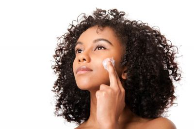 Should You Use the Powerful Wrinkle and Acne Cream That You No Longer Need a Prescription