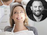 Dentist reveals what you need to do to ensure healthy teeth and gums
