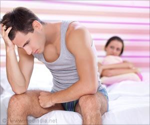 Compulsive Sexual Behaviour Categorized as a Mental Disorder: WHO