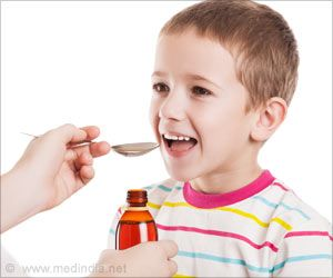 New Methods for The Administration of Children's Medications
