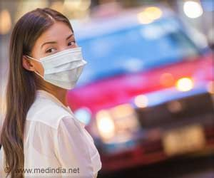 Air Pollution can Put You at Risk of Hypertension