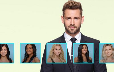 ESPN Thinks The Bachelor Could Be a Fantasy Sport