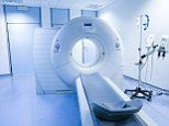 Children who undergo CT scans may be at a higher risk of brain cancer