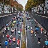 Bust Through These 5 Common Misconceptions Before Your First Half-Marathon