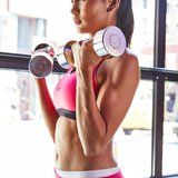 The Top 5 Myths About Weightlifting That Need to Be Busted