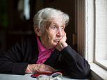 Social isolation robs you of memory and could lead to DEMENTIA