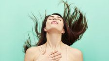 6 Surprising Things That Can Happen When You Have An Orgasm