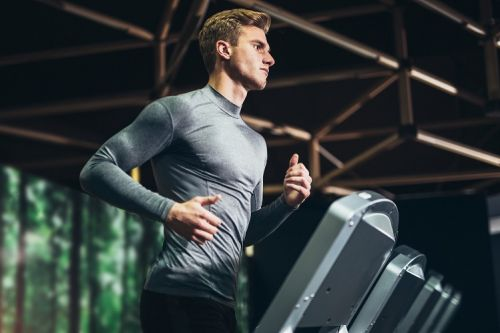 New pilot study points to potential advantages of protein supplementation pre-exercise
