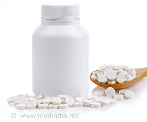 Pain Killers Increase Cardiovascular Risk in Osteoarthritis Patients