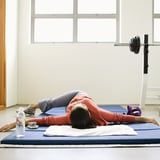 Lower Back Mobility Is Super Important - Try These 4 Exercises to Improve Yours