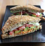 25+ Healthy Lunches That Are So Easy to Take to Work, It'll Make Your Head Spin