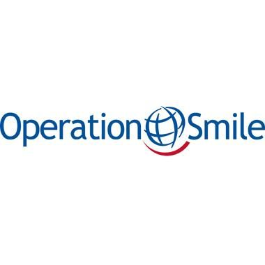 Operation Smile Celebrates 35 Years