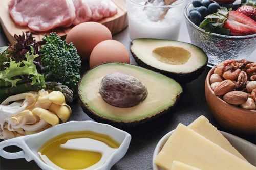 Three Diets Cut Seizures in Kids with Intractable Epilepsy