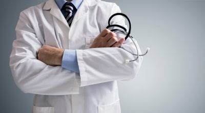 6 Things Doctors Wish You Knew About Senior Health