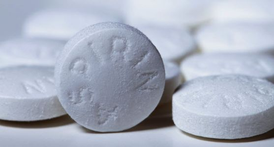 Post-Miscarriage, Aspirin May Affect Next Pregnancy