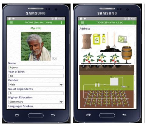 SSCI progress includes pilot audits to test standardized tools, redesigned app for farmers