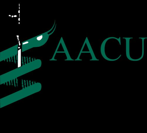 Urologists, lawmakers share experience, expertise at AACU event