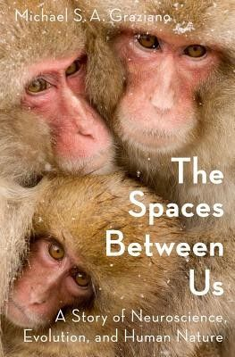 The Unconscious Rules of Personal Space