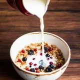 Is Oat Milk Healthier Than Other Plant-Based Milks? 3 Dietitians Weigh In