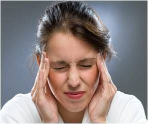 Is Migraine Linked to Depression and Anxiety?