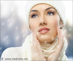 Essential Lip and Hand Care Tips That You Should Follow This Winter
