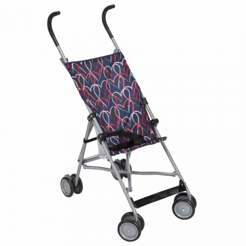 Compact Strollers to Change Your Life in 2020- And We've Got the Best for Every Budget