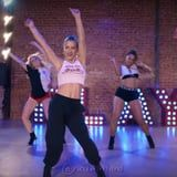 "Let Your Inner Hot Girl Loose With This Choreography to ""Rich"" by Megan Thee Stallion"